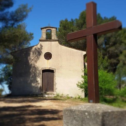 villa de bouc bel air 13320 chapelle