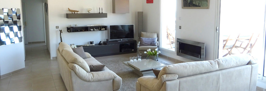 agence immobiliere bouc bel air 13320 appartement