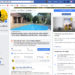 agence immobiliere bouc bel air cabries facebook