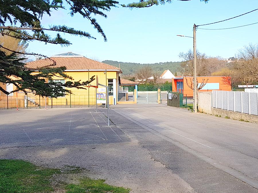 ecole de la salle maternelle primaire creche de la salle