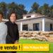 vendu villa moderne t5 bouc bel air 13320
