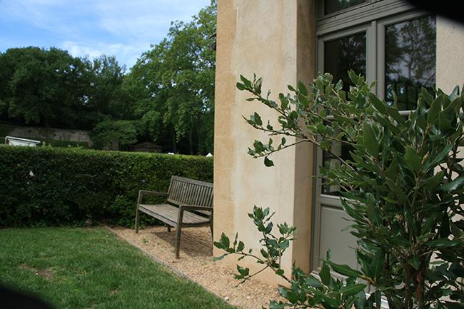 jardin d albertas 13320 bouc-bel-air orangerie
