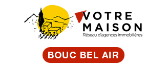agence immobiliere bouc bel air cabries
