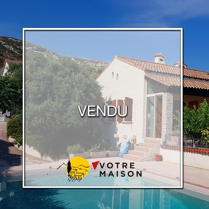 villa piscine l estaque 13016 marseille